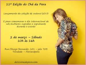 convite 11 edicao